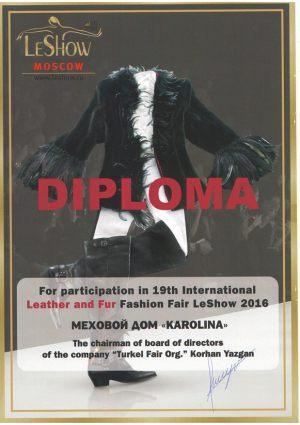 diplom_karolina11