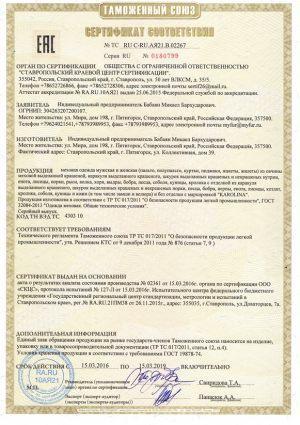 diplom_karolina7